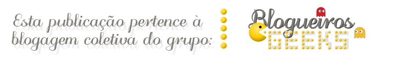 banner blogueiros geek