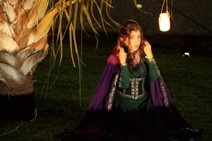 foto-apresentacao-medieval-elfo