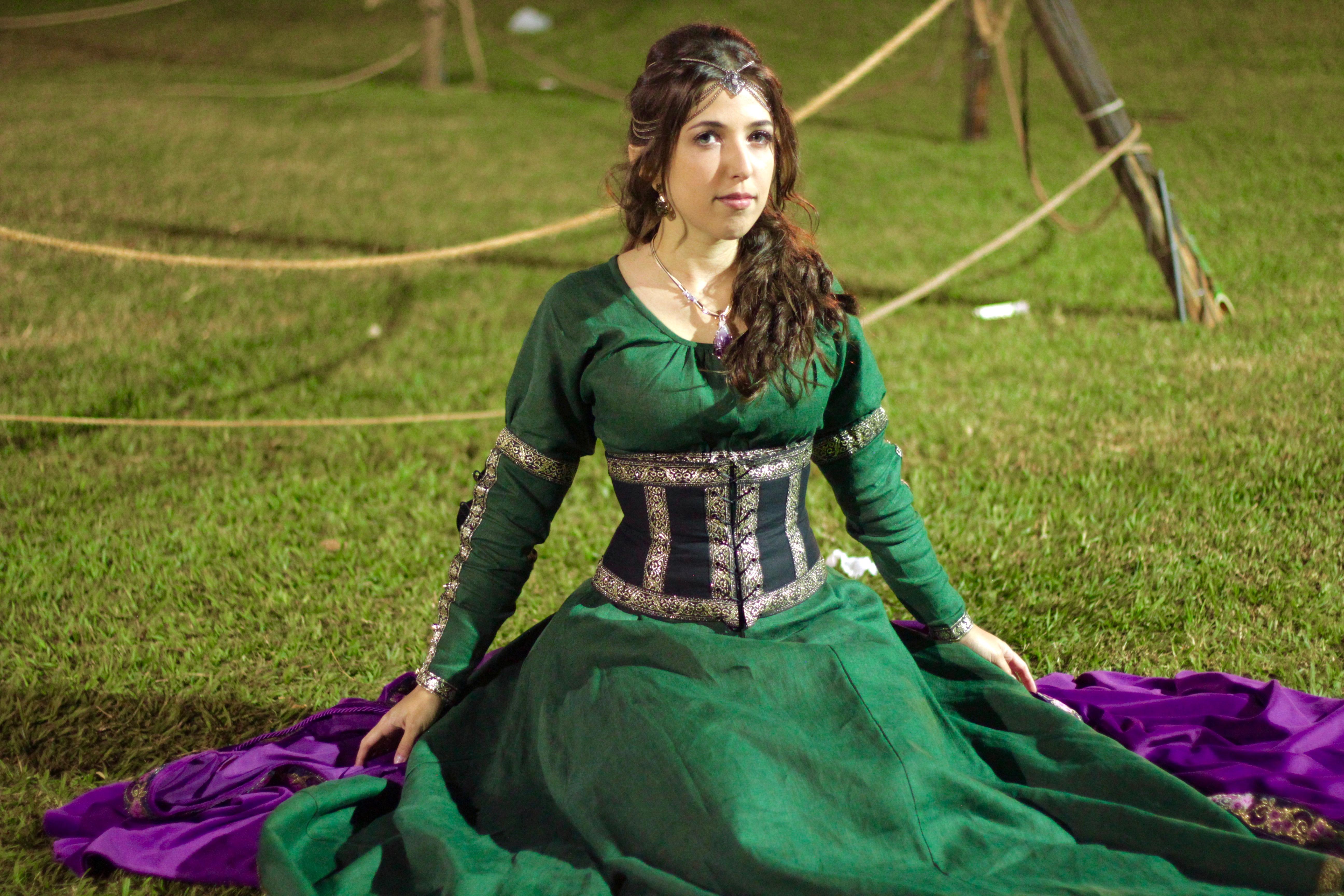 vestido-medieval-armstreet-4