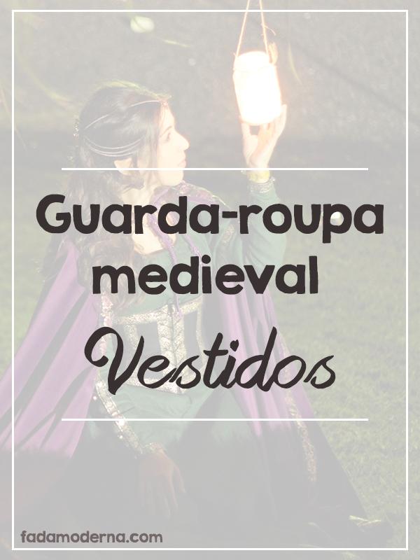guarda-roupa-medieval-vestidos-2