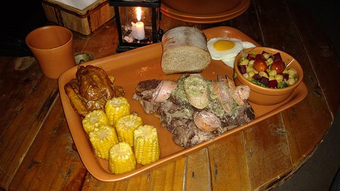 taverna-milord-6-refeicao-costela