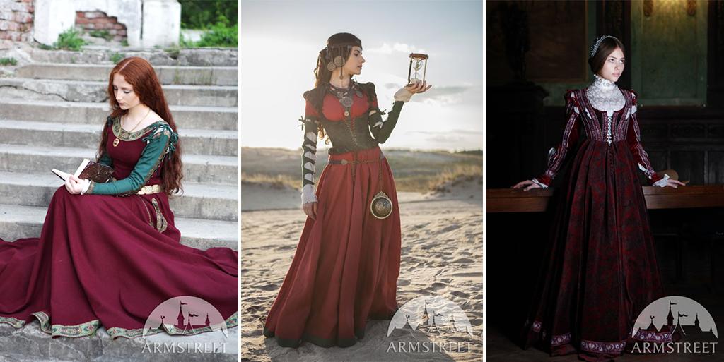 vestido-medieval-armstreet-2