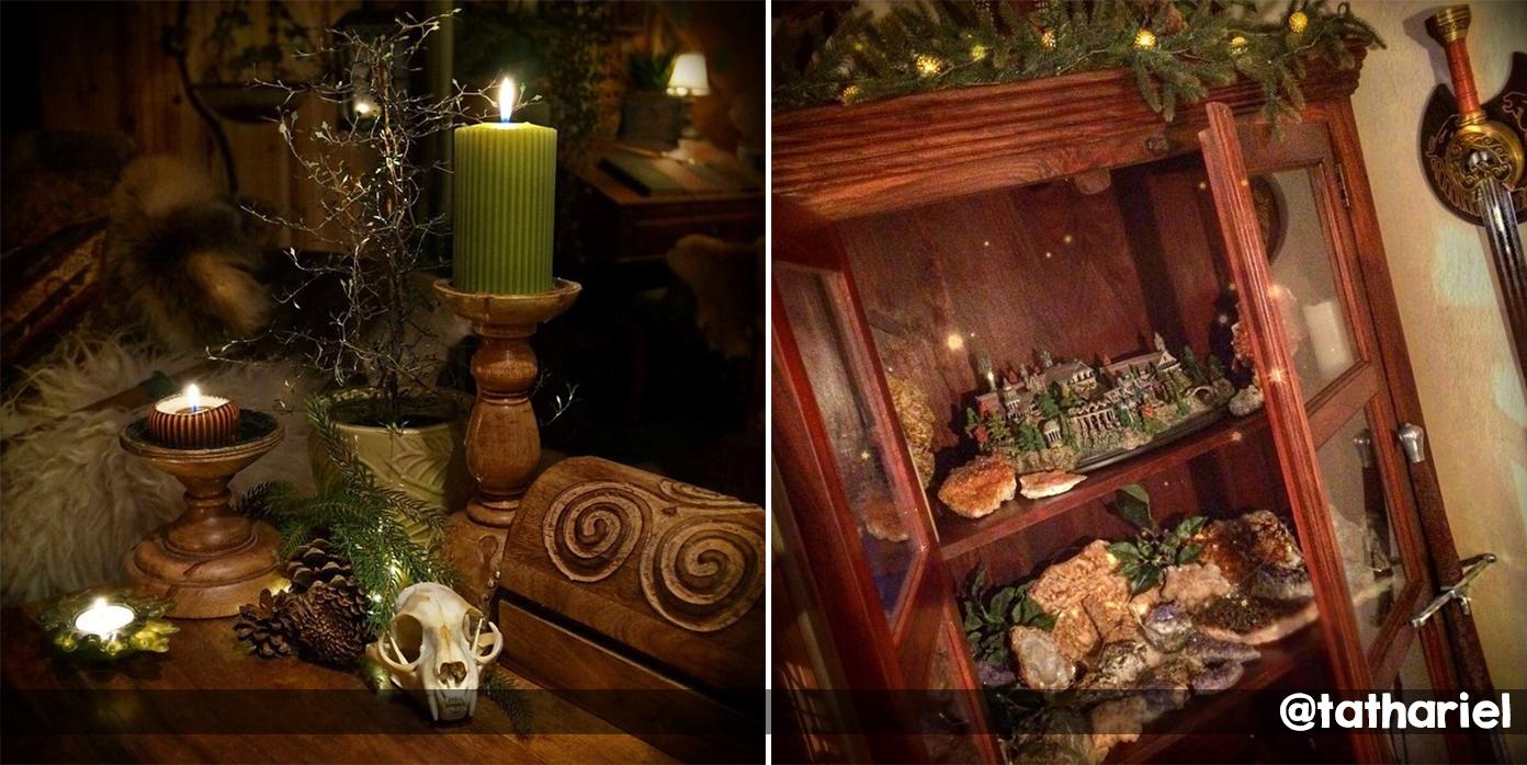 decoracao-feerica-velas-luzinhas-tathariel