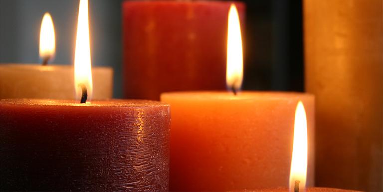 outono-aconchegante-velas