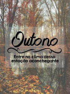 outono-inicio