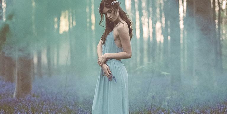 Lenda celta que conta a história da filha do sapateiro que foi enfeitiçada pela rainha das fadas e se tornou a rainha de Tara