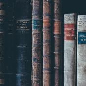 como saber se livros são confiáveis sobre as fadas e a cultura celta fada moderna